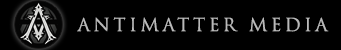 Antimatter Media